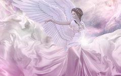 Kazivanja Duhovnih Energija