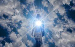 Iskustva sa Svetim Znanjima